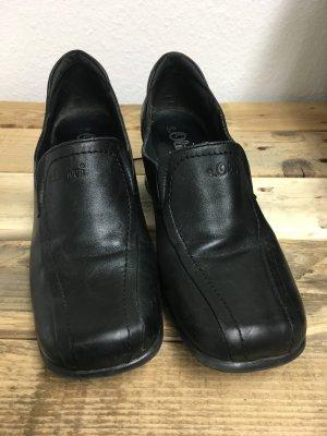 Business Schuhe von s. Oliver
