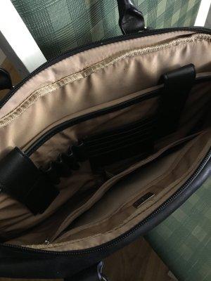 Betty Barclay Laptop bag black