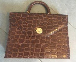 Business Tasche - Vintage
