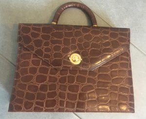 Business Tasche - Vintage
