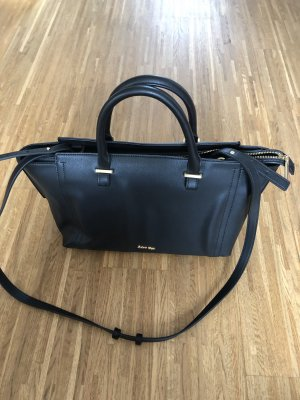 Calvin Klein Briefcase black