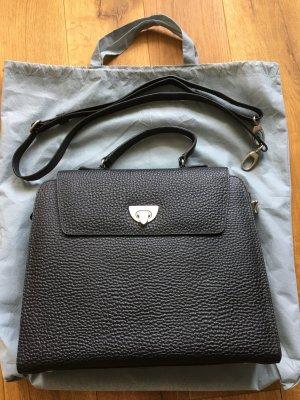 Business-Tasche von VOI
