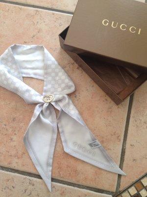 Business-Tuch von Gucci