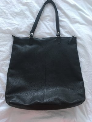 Businessbag von Selected