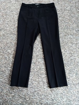 Cambio Pantalon zwart