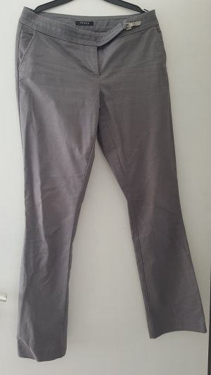 Orsay Pantalon multicolore