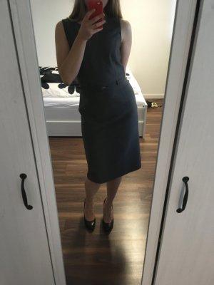 Businesskleid