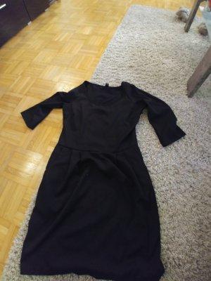 Esmara Sheath Dress black