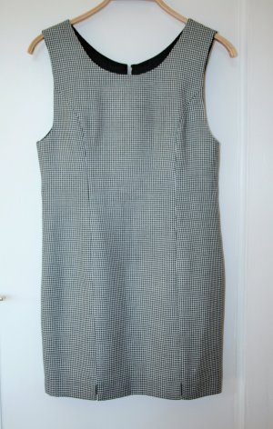 Businesskleid, Etuikleid Gr.36