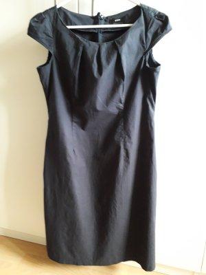 Businesskleid Etuikleid Kleid