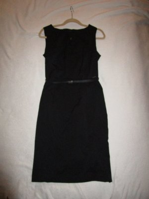 Businesskleid Gr. 40
