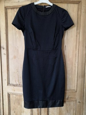 Orsay Dress blue-black