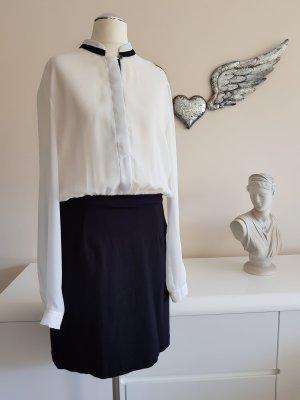 Businesskleid od Kleid für besondere Anlässe