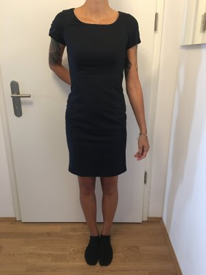 Businesskleid Selektion by s.Oliver