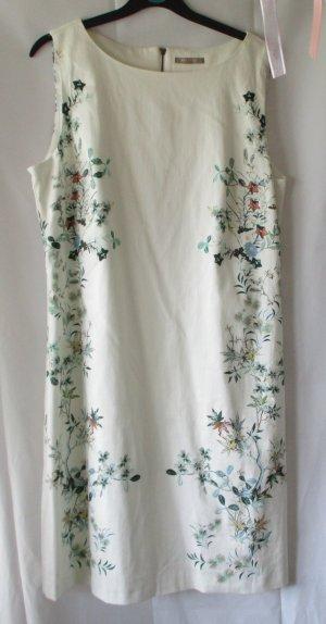 Businesskleid / Sommerkleid von orsay, Gr. 42