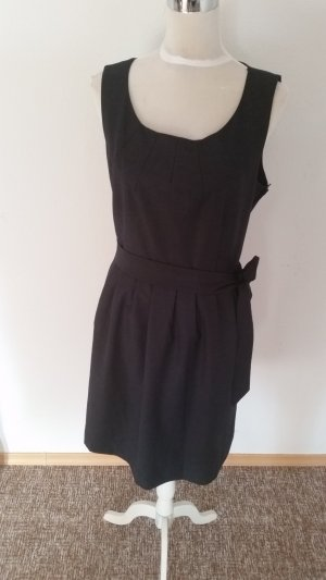 Businesskleid vom H&M 44