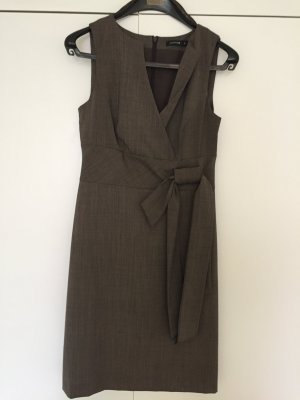 Businesskleid von Comma, Gr. 38