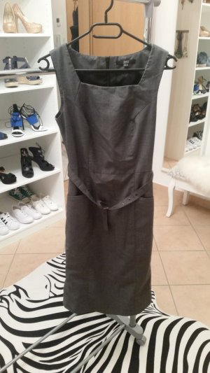 Businesskleid Yessica Gr. 34