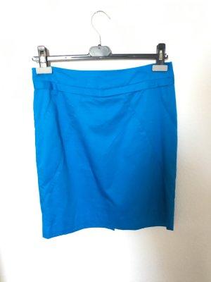 Orsay Kokerrok neon blauw