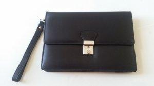 Braun Classics Business Bag black