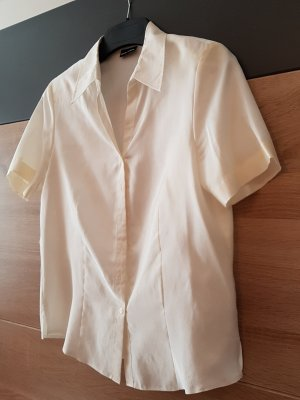 Businss Bluse Champagne Gerry Weber Gr. 36