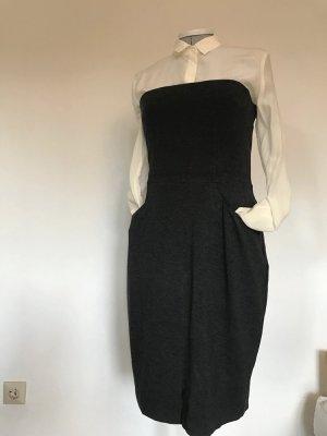 #Bustierkleid/Corsagenkleid