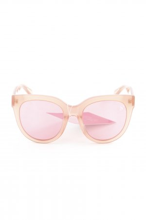 "Butterfly Brille ""Classy"""