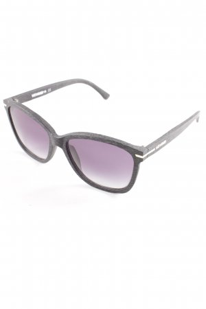 "Butterfly Brille ""Phoebe.49"""