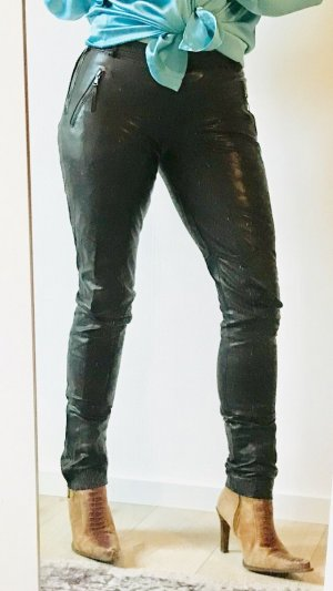 Imperial Leather Trousers black