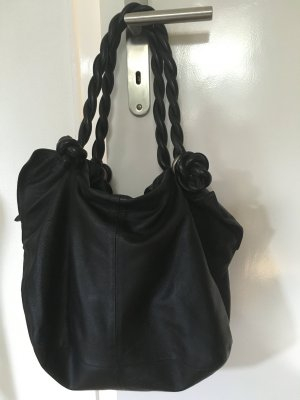 Lupo Carry Bag black