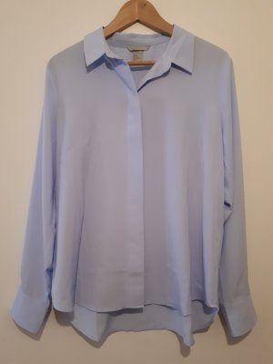 Buttondown Bluse von H&M