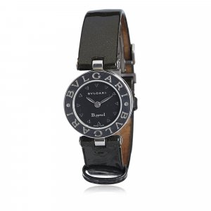 Bvlgari B.zero1 Watch