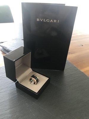 Bvlgari Keramik Ring gr 54