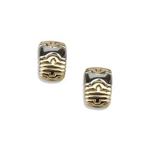 Bvlgari Parentesi Earrings