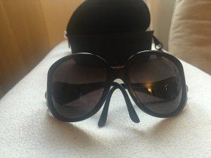 Bvlgari Sonnenbrille 100% Original