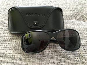 Bvlgari Sonnenbrille !