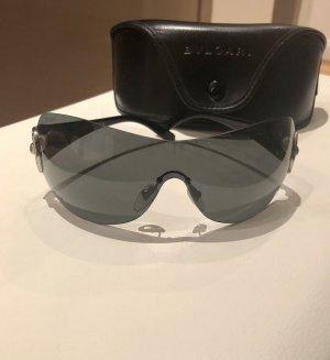 Bvlgari Sunglasses black