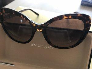 Bvlgari Sonnenbrille aus neuster Kollektion