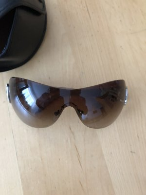 Bvlgari Sonnenbrille