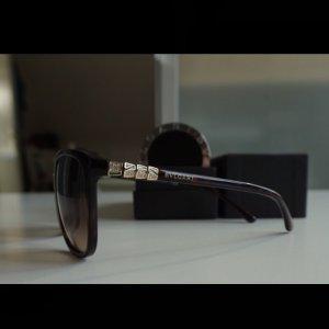Bvlgari Sonnenbrille NP 290€