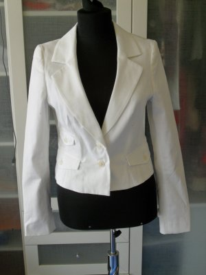 BY MALENE BIRGER Blazer Gr 36 top Zustand