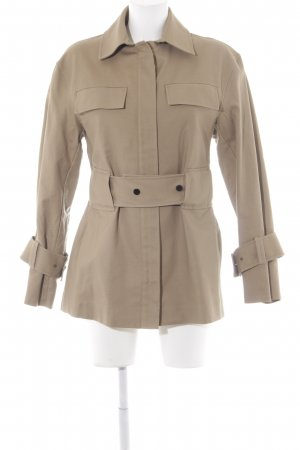 by Malene Birger Parka camel Casual-Look