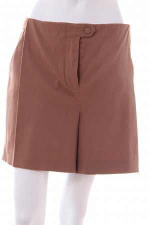 BY MARLENE BIRGER Shorts