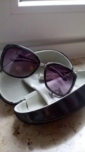 BYBLOS Sonnenbrille TOP Design *MADE in ITALY* www.byblos.it Neupreis: 190€