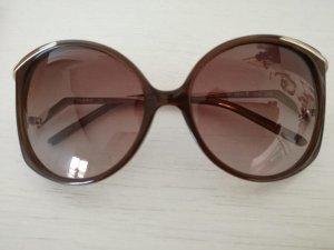 Byblos Sunglasses / wie neu