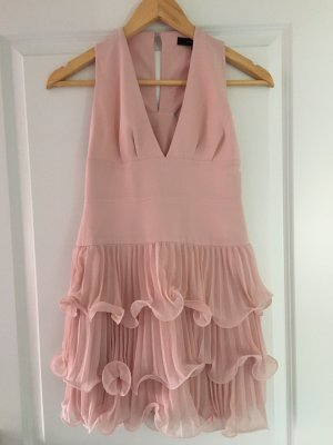 BZBG Maxazria Cocktail Kleid