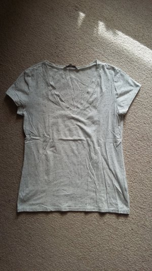 C&A Clockhouse basic Shirt neu
