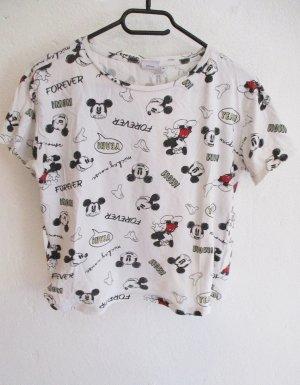 C&A Disney Shirt