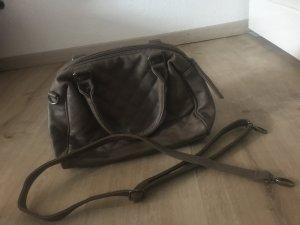 C&A Handtasche mit Schulterträger