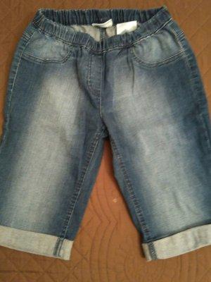 C&A Jeans Shorts Damen M neu
